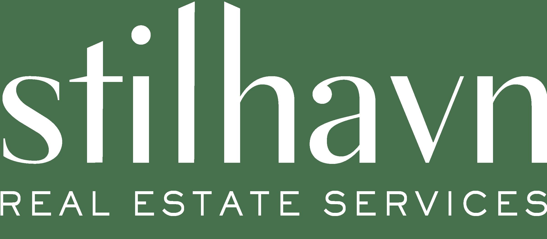 Stilhavn Real Estate Services